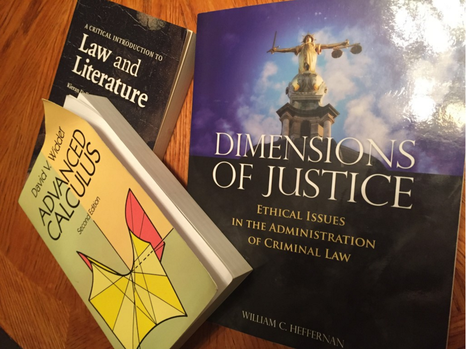 Skyrocketing Textbook Prices