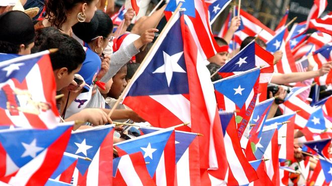 How New Yorkers Can Help Puerto Rico