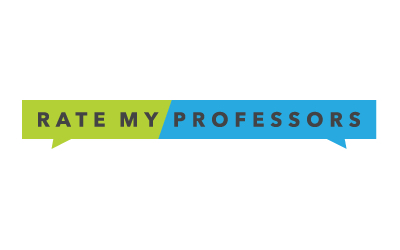 A Professor's Biggest Critic: Students Use RateMyProfessors.com to Choose Their Classes