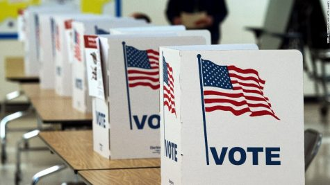 Constructing a Lie: ACLU Sues Kansas County for Voter Suppression