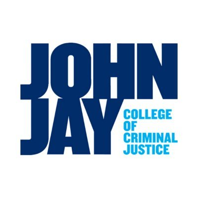 John Jay Prepares for Distance Learning as First Case of COVID -19 in CUNY is Confirmed