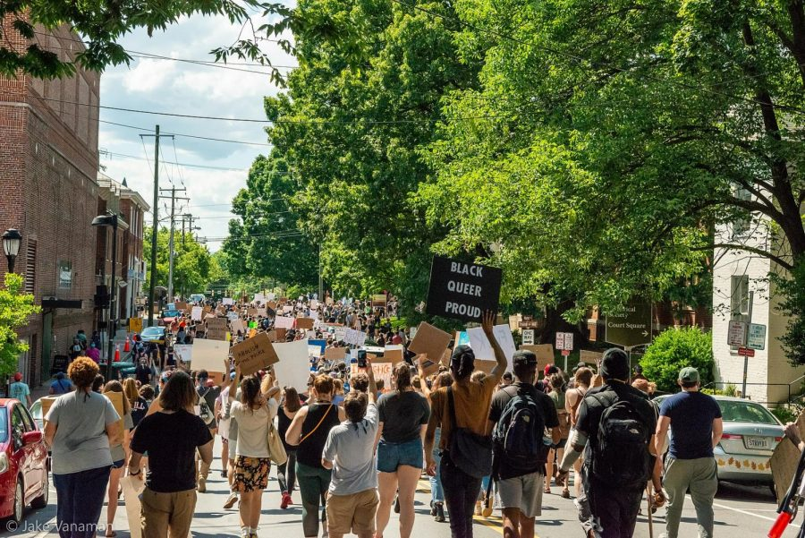 5.30.20-+BLM+Protests+in+Virginia