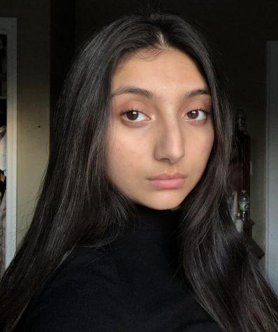 Photo of Fatima Moien