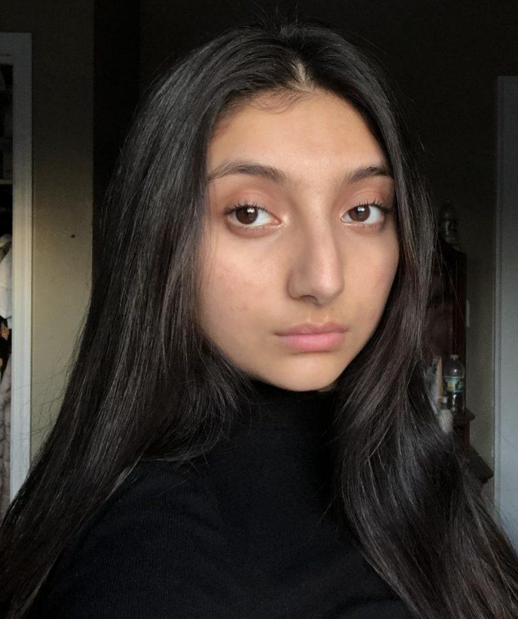 Fatima Moien