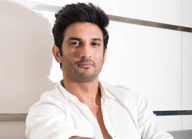Sushant Singh Rajput, age 34, allegedly committed suicide by hanging. (Wikimedia Commons)