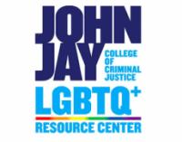 Victory for John Jay: