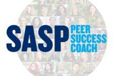 SASP, The Cornerstone of John Jay