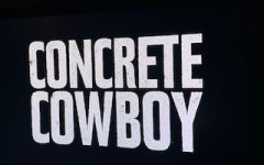 A Review of Concrete Cowboy: A Cowboy Movie We Truly Needed