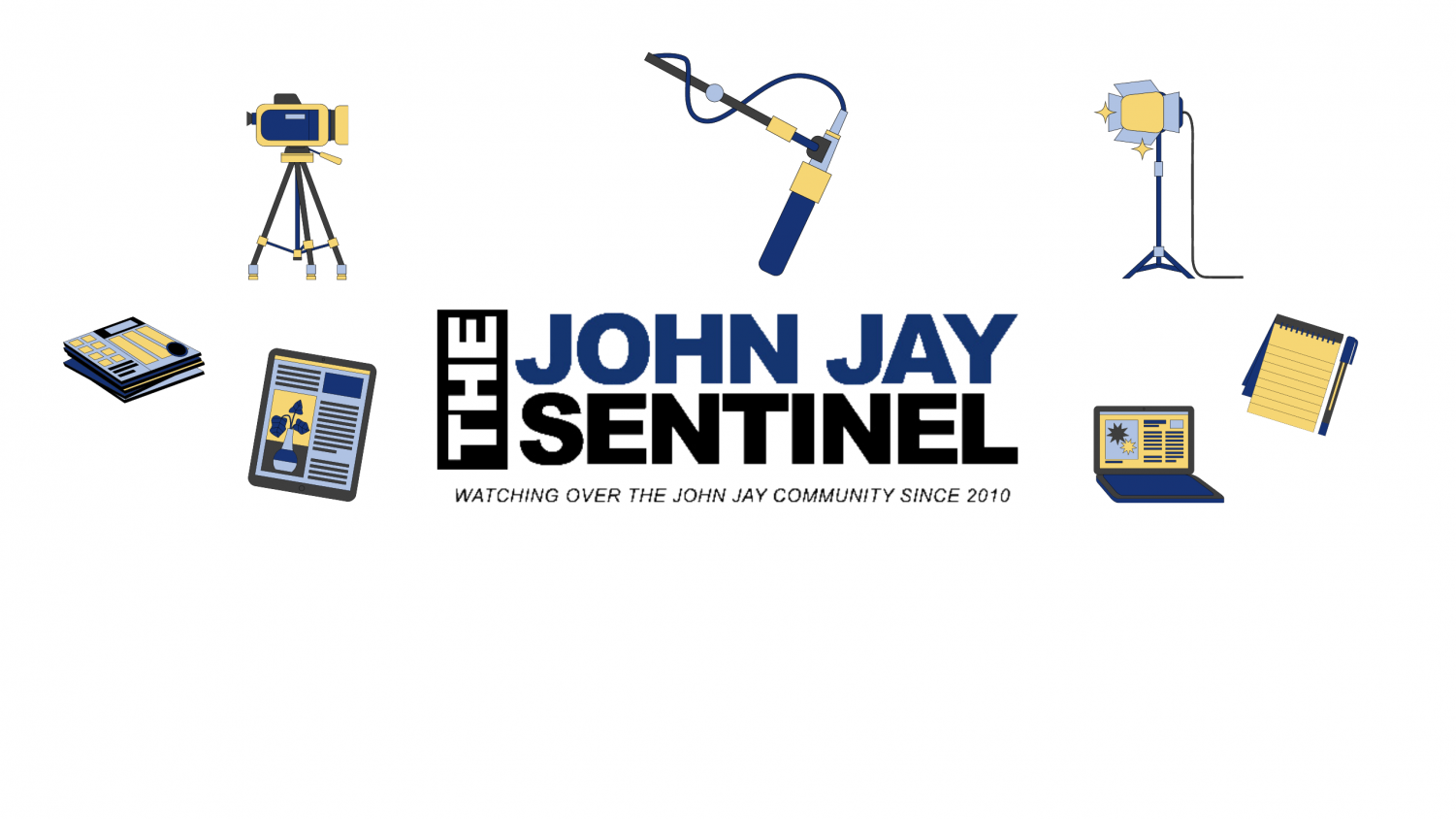 The Student News Site of John Jay College of Criminal Justice
